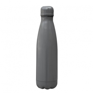 Oasis polished insulated bottle