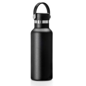 Santos 500ml insulated bottle